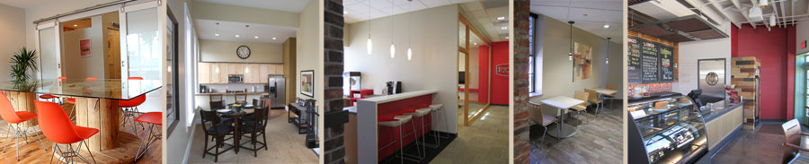 Inside designs project examples - Interior design schools buffalo ny ...